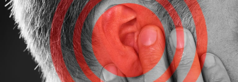 consumer guide to hearing aids nz