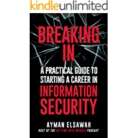official certified ethical hacker study guide