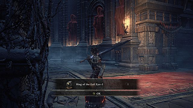 dark souls 2 poison boss guide