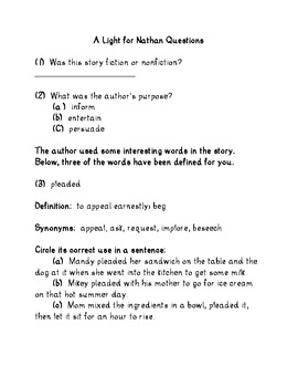 art of questioning guide critical thinking filetype pdf