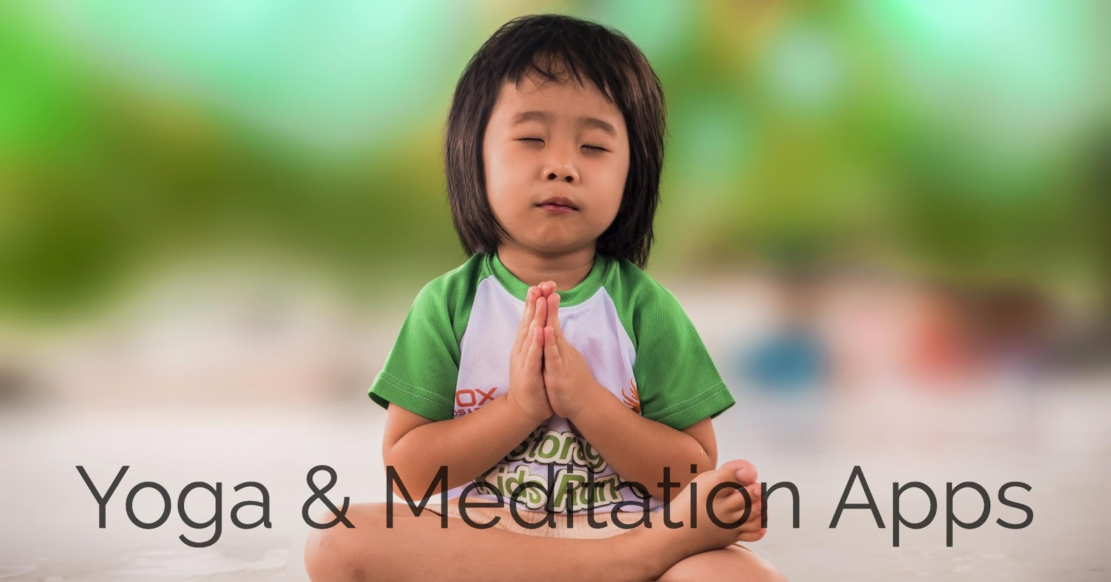 best guided meditation apps for iphone