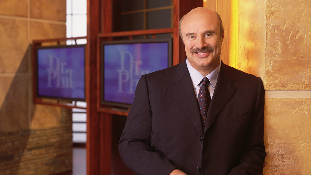 dr phil episode guide season 16
