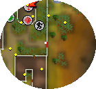 https www.tip.it runescape pages view slayer_guide.htm
