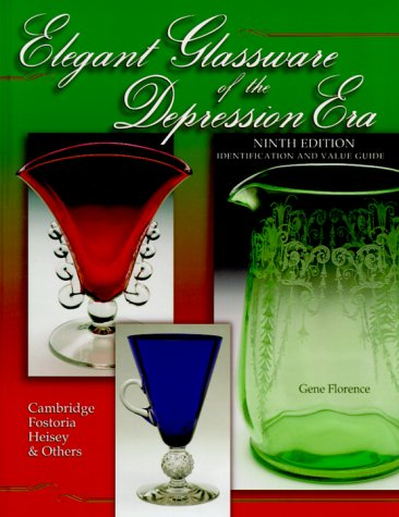 booklet a guide to depression