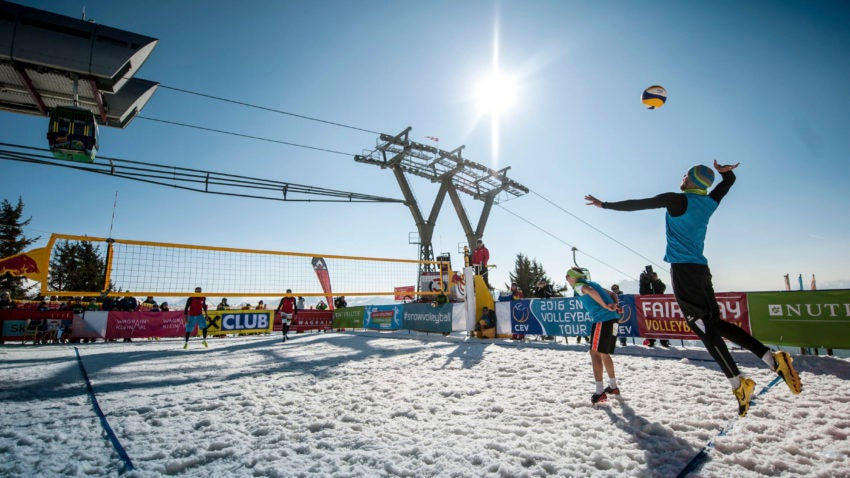 miss snow it all winter olympics guide