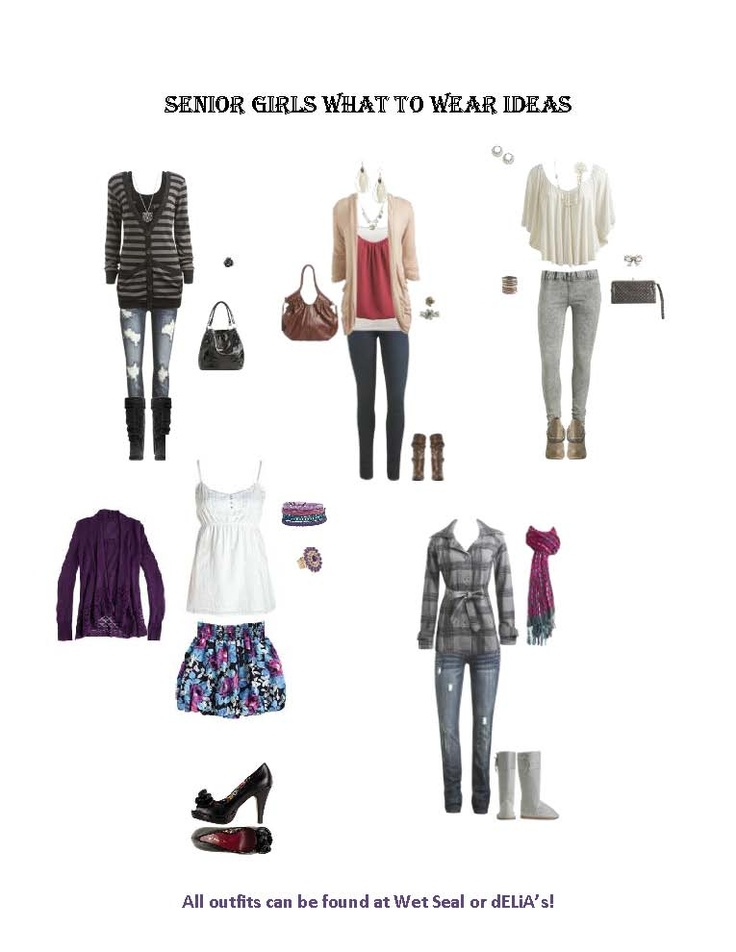 style guide example school ecu