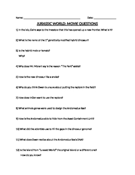 call of the wild comprehension questions and study guide