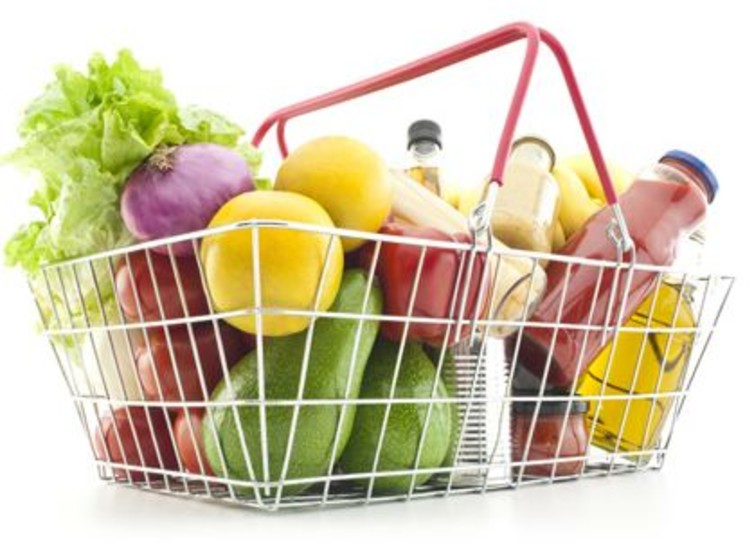australia guide for healthy eating dietary guidelines