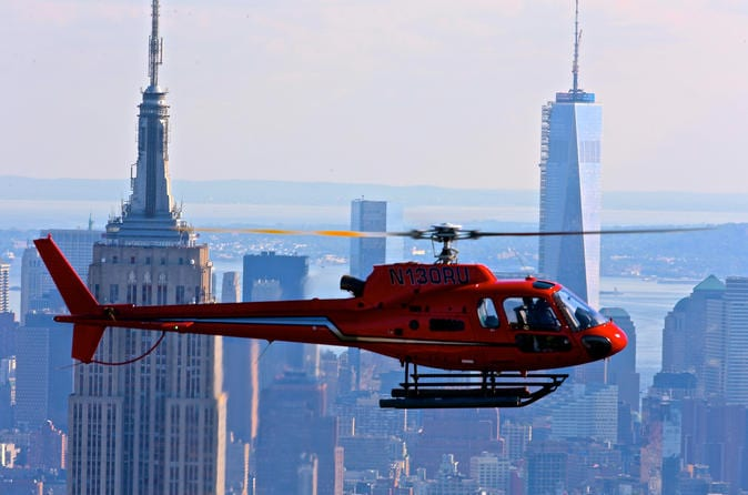 how to become a tour guide in nyc