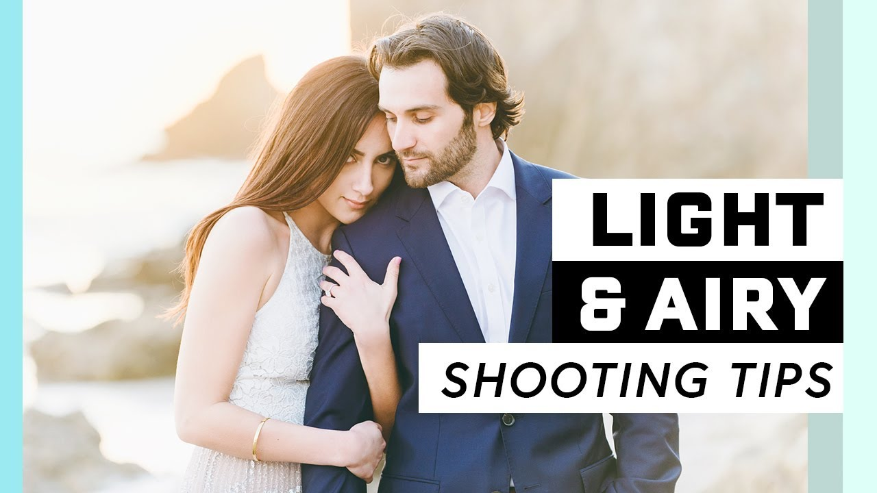 the guide to natural light portraiture & retouching torrent
