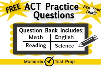 free online books the official guide pearson test in english