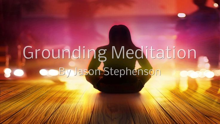 guided meditation to heal thyroid