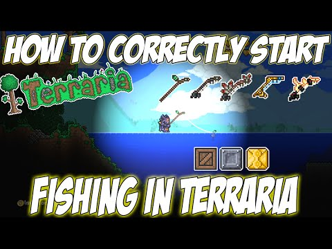 terraria duke fishron mage guide