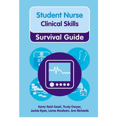 the clinical placement an essential guide for nursing
